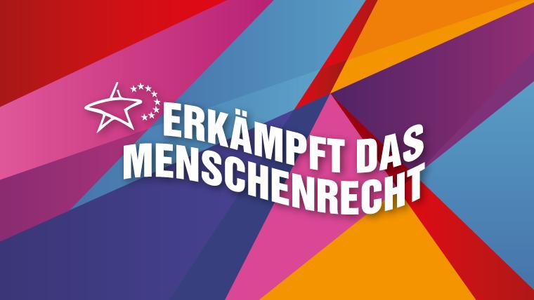 Wahlprogramm Linke Europawahl