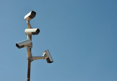 Ravensburger LINKE fordert Wachsamkeit bei öffentlichen und privaten Videoüberwachungen
