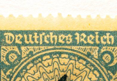Ravensburger LINKE fordert mehr Wachsamkeit bei Reichsbürgerentwicklung